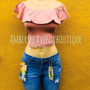 Amber Gil s Closet ( amberscloset93)  d73d1f520e7
